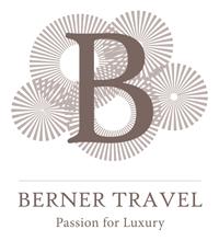 Berner Travel
